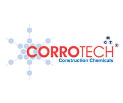 Corrotech