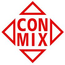 Conmix