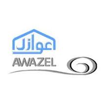 Awazel